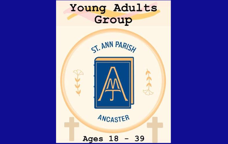 St. Ann's Parish